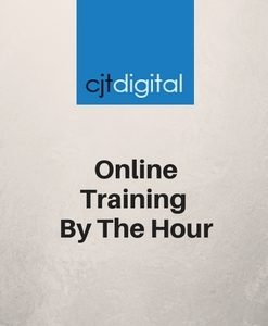 Online Training By The Hour